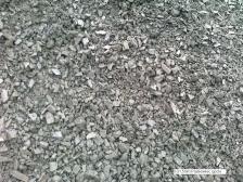 Kliniec piaskowcowy 0-31,5mm