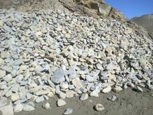 Kamień skarpowy piaskowiec 130-350mm