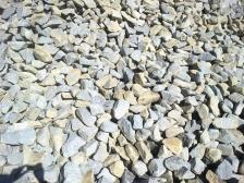 Kamień skarpowy gabionowy piaskowiec 130-200mm